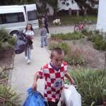Képek 2009 410