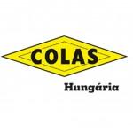 Colas hungaria