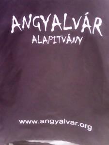 Angyalvár11
