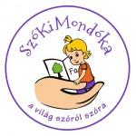 szokimondoka logo