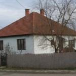 üres-házak-300x202