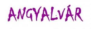 Angyalvar mellény logo